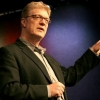 Embedded thumbnail for Sir Ken Robinson: Do schools kill creativity?