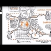 Embedded thumbnail for RSA Animate - Changing Education Paradigms